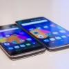 [Hands-On] Alcatel OneTouch Ídolo 3 - Adquisición de una Lollipop teléfono que podrias realmente quiere, en dos tamaños